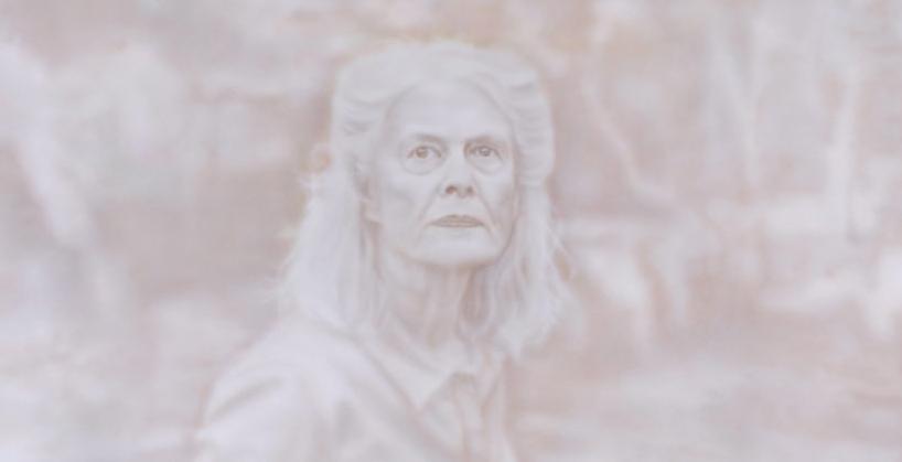 Archibald Prize 2014